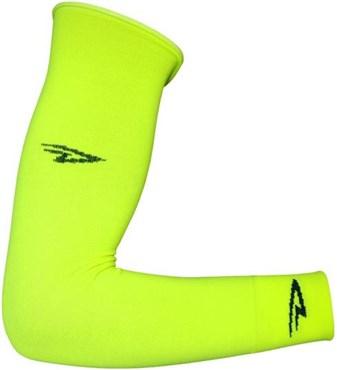 Defeet Armskin / Arm Warmers | Warmers