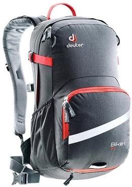 9c68364f1e Deuter Bike One 14 Backpack