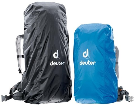 Deuter Raincover II Bag Cover | Tredz Bikes