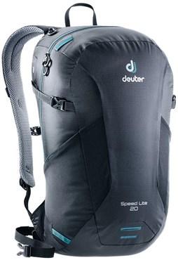 Deuter Speedlite 20 Bag