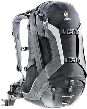 Deuter Trans Alpine 30 Bag / Backpack