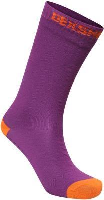 Dexshell Ultrathin Cycling Socks   Socks