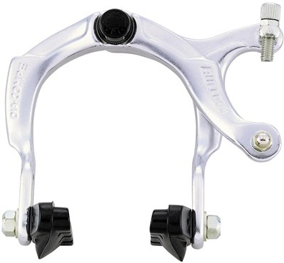 Dia-Compe Bulldog 884 BMX Brake