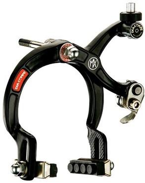 Dia-Compe MX1000 BMX Caliper Brake
