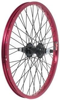 DiamondBack 20 inch 14mm 9T BMX Wheel | Wheelset