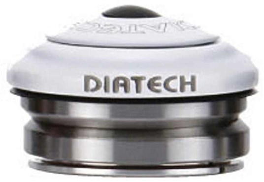 Diatech IB-1 Integrated Headset | Styrfittings