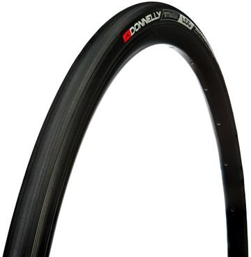 Donnelly Strada LGG 60TPI SC 700c Road Tyre