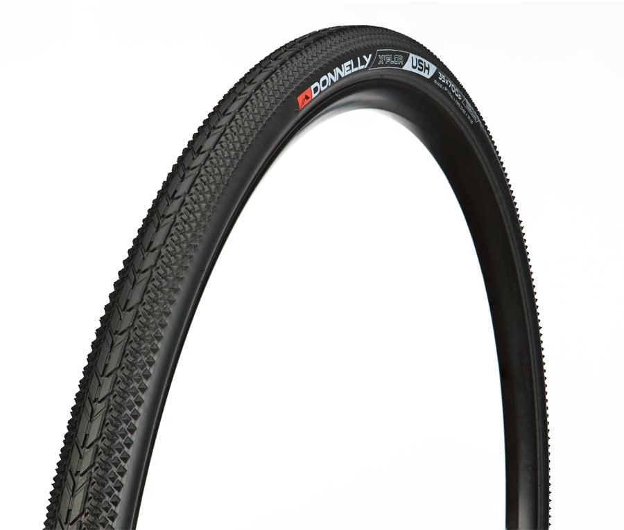 Donnelly XPlor USH 60TPI SC Adventure 700c Tyre | Tyres