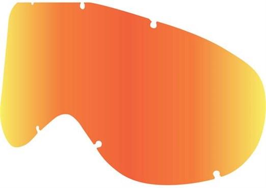 Dragon NFXS MX REPL Lens | Beskyttelse