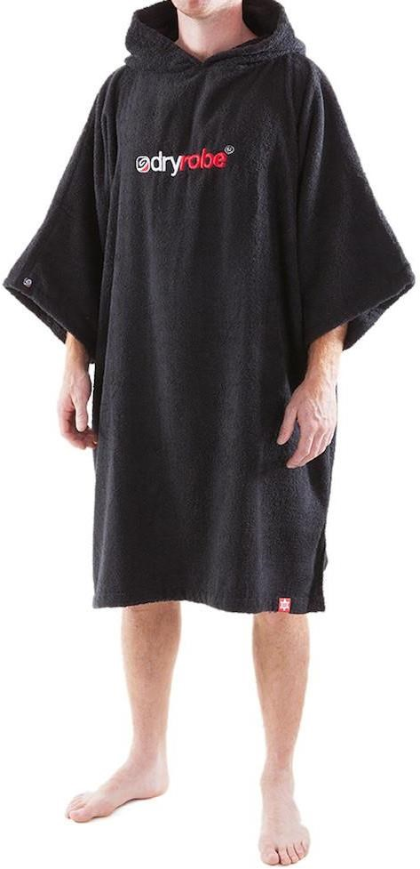 Dryrobe Towel Short Sleeve Dryrobe | Jerseys