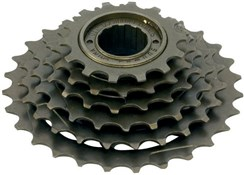ETC 5 Speed Freewheel
