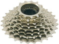 ETC 7 Speed Freewheel