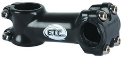 ETC A-Head 7 Degree 1-1/8 Stem