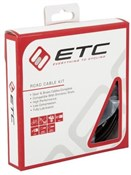 ETC Road Shift/Brake Cable Kit