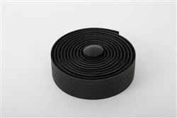 ETC Shockproof Anti-Slip Handlebar Tape with Plugs