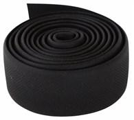 ETC Silicone Foam Handlebar Tape with Plugs