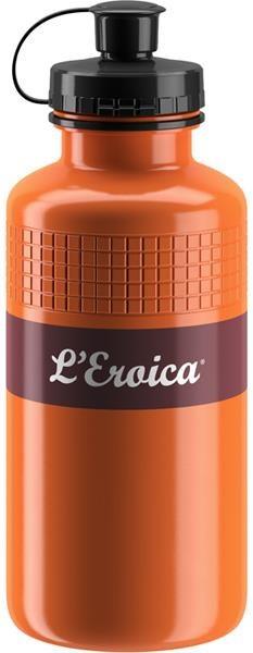 Elite Eroica Squeeze Bottle | Bottles
