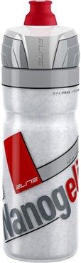 Elite Nanogelite Ombra Bottle