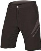 Endura Cairn Cycling Shorts