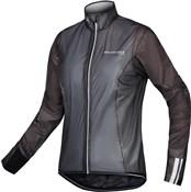 Endura FS260-Pro Adrenaline Womens Cycling Race Cape II