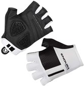 Endura FS260-Pro Aerogel Mitts / Short Finger Cycling Gloves