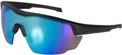 Endura FS260-Pro Cycling Glasses - Set of 3 Lenses