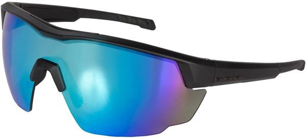 Endura FS260-Pro Glasses | Briller