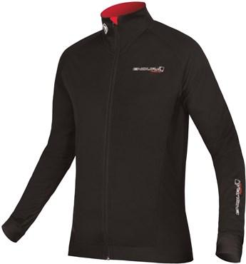 Endura FS260 Pro Jetstream Long Sleeve Cycling Jersey | Trøjer