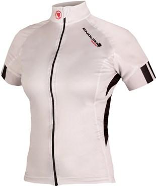 Endura FS260 Pro Jetstream Womens Short Sleeve Cycling Jersey ... 9b0889d75