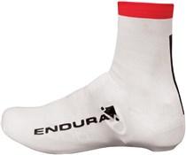 Endura FS260 Pro Knitted Oversock