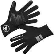 Endura FS260 Pro Nemo II Long Finger Gloves