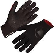 Endura FS260 Pro Nemo Long Finger Cycling Gloves