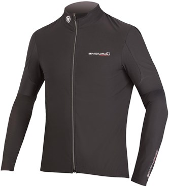 Endura FS260 Pro SL Classics Long Sleeve Jersey