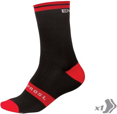 Endura FS260 Pro SL Cycling Socks AW17