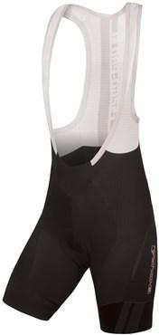 Endura FS260 Pro SL DS Womens Cycling Bib Shorts | Bukser