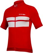Endura FS260-Pro Short Sleeve Jersey