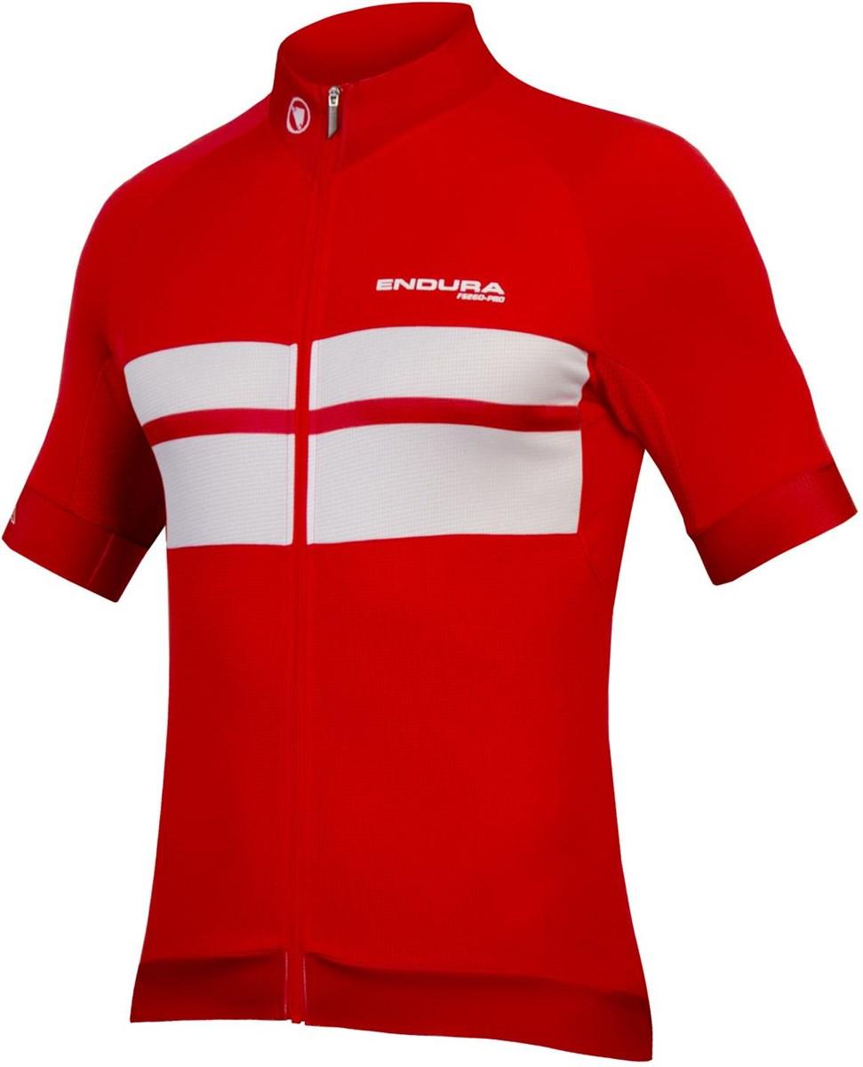 Endura FS260-Pro Cykeltrøje | Jerseys