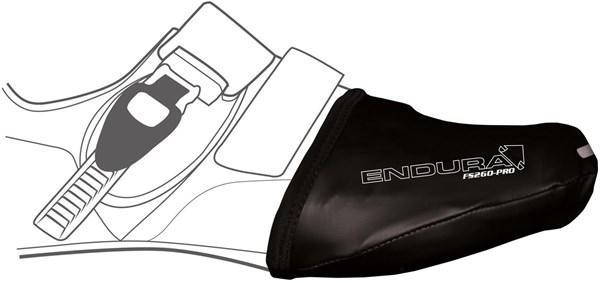 Endura FS260 Pro Slick Toe Cover