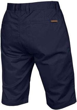 Endura - Hummvee   bike pants