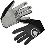 Endura Hummvee Lite Icon Long Finger Gloves