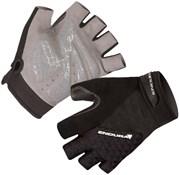 Endura Hummvee Plus Mitt Short Finger Cycling Gloves AW17