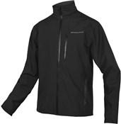 Endura Hummvee Waterproof Cycling Jacket