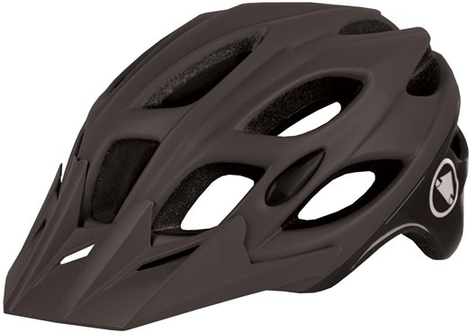Endura Hummvee Youth MTB Cycling Helmet