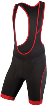 Endura Hyperon II Cycling Bib Shorts