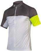 Endura Hyperon Short Sleeve Jersey II