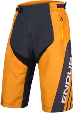 Endura MT500 Burner Ratchet Short | Trousers