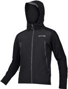 Endura MT500 Freezing Point Cycling Jacket II - PrimaLoft Gold