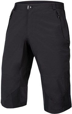 Endura MT500 II Waterproof Shorts