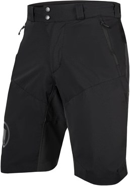Endura MT500 Spray Cycling Shorts