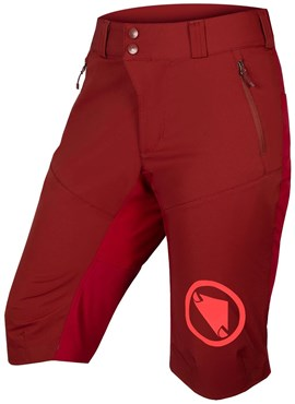 Endura MT500 Spray Womens Shorts II